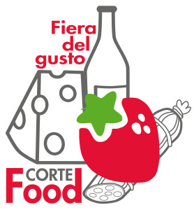 Corte Food verticale WEB